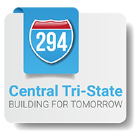 Central Tri-State Tollway - Building for Tomorrow